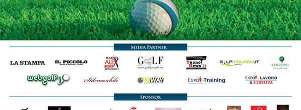 balbo&co Golf Cup – 13 Giugno 2015